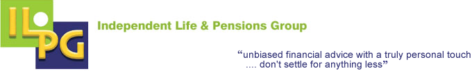 Independent Life & Pensions Group