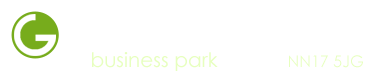Corbygate Business Park